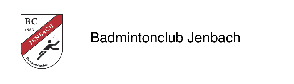 Badmintonclub Jenbach